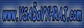 vsadavyhraj.com